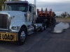 Lowbed Hauling